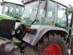 traktor-fendt-309-c-95-ks-klima-sve-cista-mehanika-uvoz-njemacka-slika-77682317