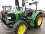 traktor-john-deere-6230-2008-godina-visina-traktora-215cm-slika-78094042