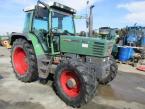 fendt-510-c-profi-traktor-dobrom-stanju-slika-73796881