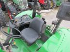traktor-john-deere-6230-2008-godina-visina-traktora-215cm-slika-78094041