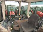 traktor-john-deere-7610-140-ks-poverkvad-mjenjac-reverser-slika-79861903