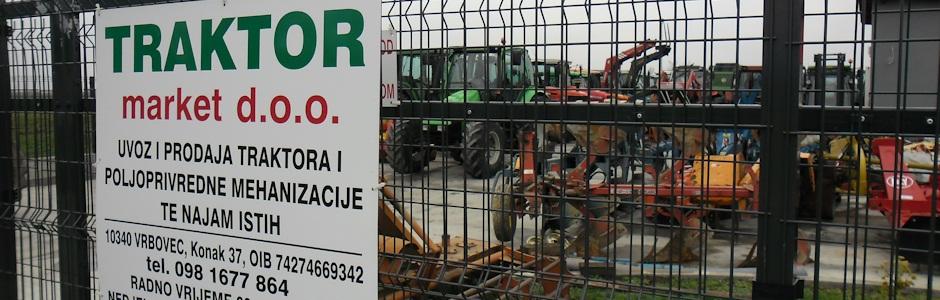 traktor-market0