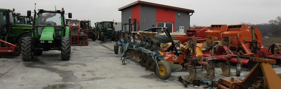 traktor-market1