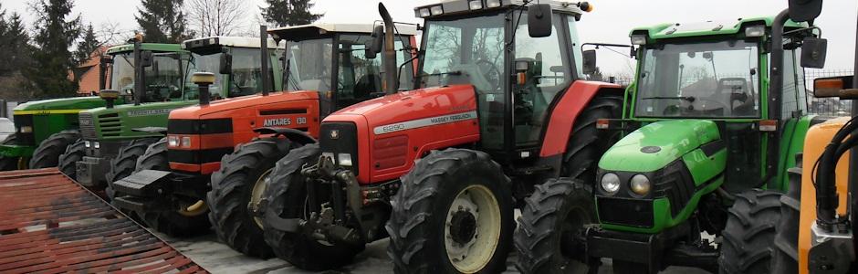 traktor-market2