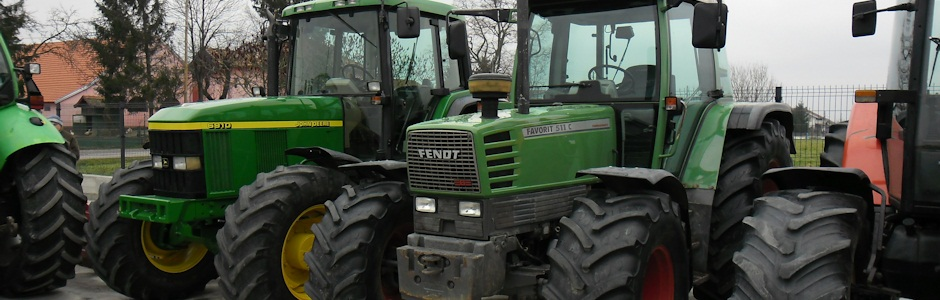 traktor-market4